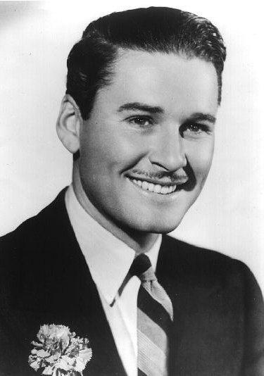 John Barrymore  Wikipedia