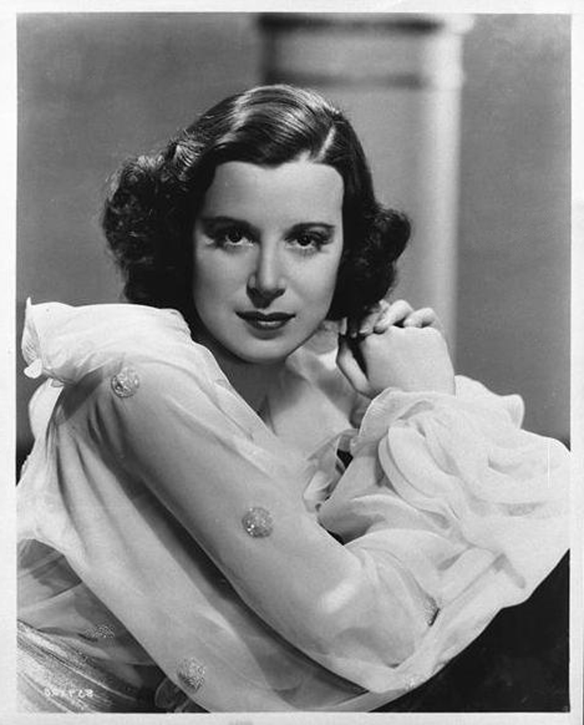 kitty carlisle marx brothers