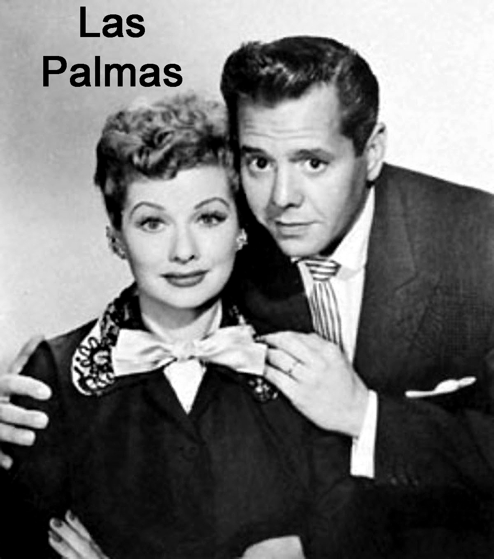 Lucille Ball Desi Arnaz Palm Springs Celebrity Homes