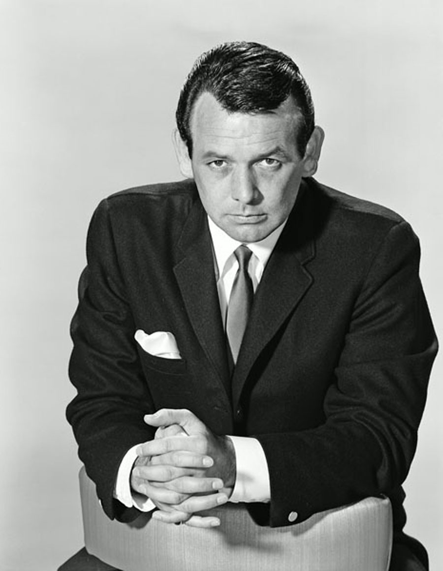 david janssen facebookdavid janssen sm instagram, david janssen instagram, david janssen films, david janssen, david janssen the fugitive, david janssen dead, david janssen son of clark gable, david janssen imdb, david janssen net worth, david janssen le fugitif, david janssen el fugitivo, david janssen the fugitive youtube, david janssen auf der flucht, david janssen facebook, david janssen chanteur, david janssen biografia, david janssen harry o, david janssen funeral, david janssen find a grave, david janssen filmography
