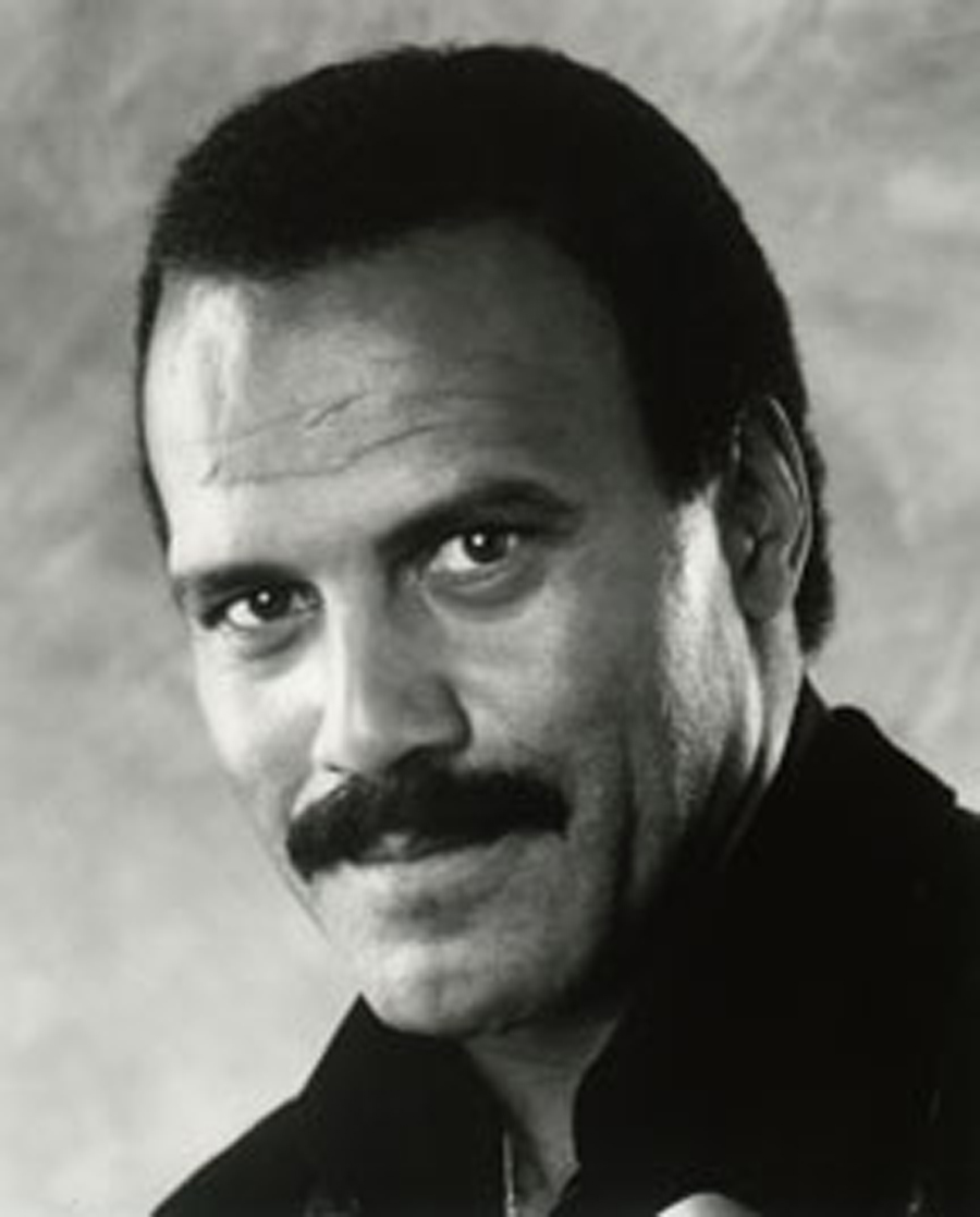 fred williamson sons