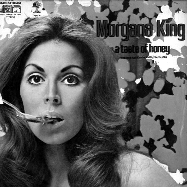 Morgana King Palm Springs Celebrity Homes Celebrity