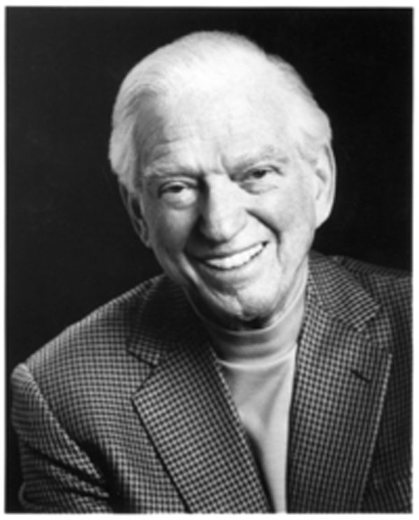 sidney sheldon writing style The late novelist and screenwriter sidney sheldon remains one of the world's top bestselling authors writing in his inimitable sheldon style.