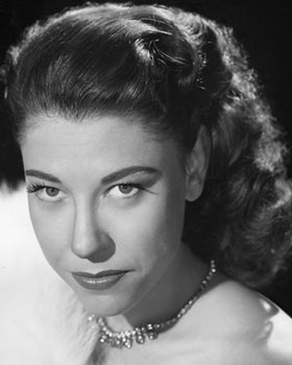 Judy Canova Net Worth Height Weight Age Bio Top search interest for diana canova. judy canova net worth height weight